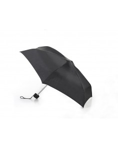 Tiny-1 Black Folding Umbrella