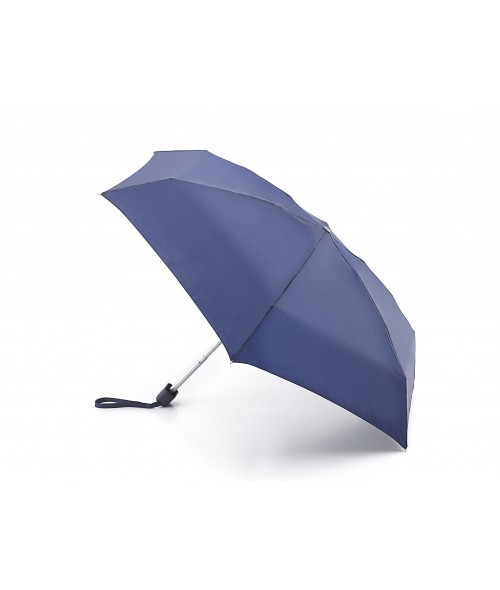 Tiny- 1 Navy Folding Umbrella