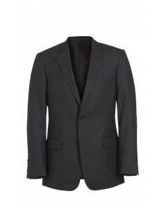 Magee Mix and Match Suit Jacket-  Charcoal Grey