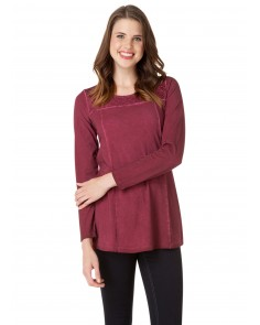 Alcomat Wine Red Top