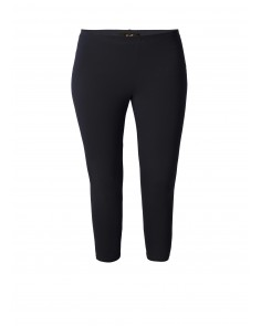 Ycarus Black Leggings