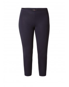 Ycarus Dark Blue Leggings