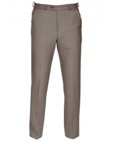 Taupe Cologne Trouser